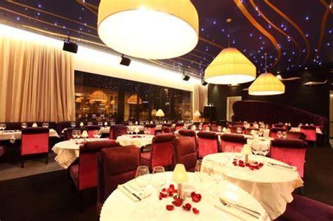 la maison du caviar restaurant beirut restaurant closed nogarlicnoonions restaurant food