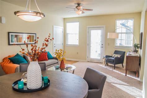 2 bedroom apartments okc traditions at westmoore apartments rentals oklahoma city