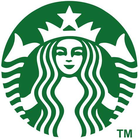 Starbucks Logo Meme - aujourd hui dans la rubrique quot j ai test 233 pour vous quot starbuck