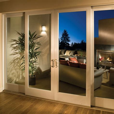 White Masonite Interior Doors Masonite Patio Doors
