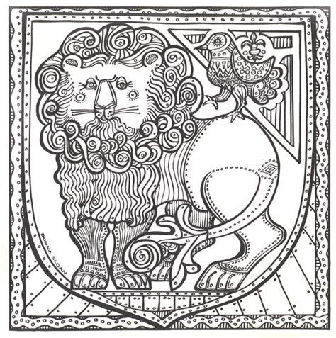 catological coloring book for cat 50 unique page designs for hours of cat coloring books 50 trippy coloring pages