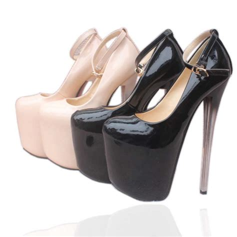 wholesaler shoes manufacturer small orders shoes
