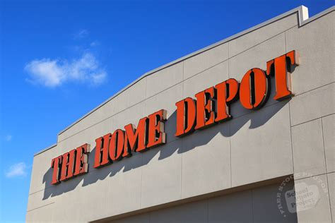 fonts logo home depot logo 100 images the home depot