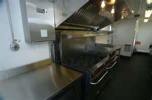 commercial kitchen gt overview jag mobile solutions