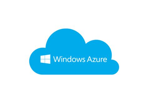 Microsoft Azure targit enables self service business intelligence in the cloud with microsoft azure