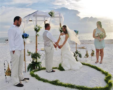 low budget wedding new jersey low budget weddings in nj mini bridal