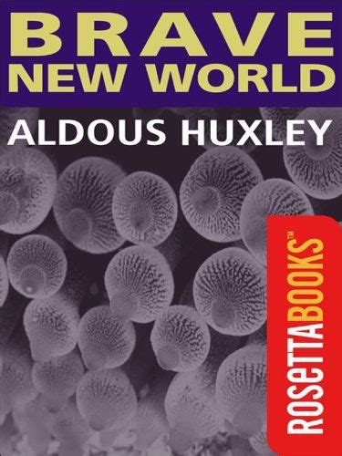 themes explored in brave new world 17 best ideas about brave new world audiobook on pinterest