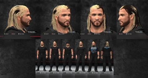 wwe enhance your greatest investment 17 best images about wwe 2k18 game on pinterest michael