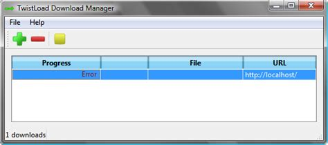 qt horizontal layout exle qt how to keep header from being selected when there is