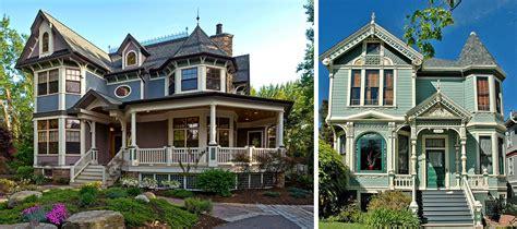 Historic Victorian House Plans by Victorian Style Doors Sun Mountain Door