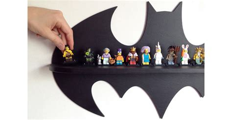 buy batman bookshelf 28 images pin by chaycee maxwell