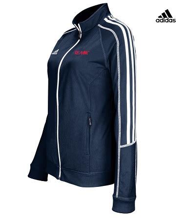 Promo Jaket Promo Adidas Mayer Navy Jaket Adidas Kekinian adidas s adiselect jacket