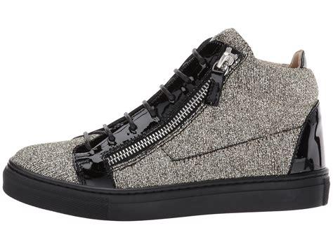giuseppe kid shoes giuseppe zanotti natalie sneaker toddler kid