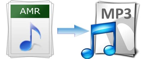 format audio amr amr to mp3 converter convert amr to mp3