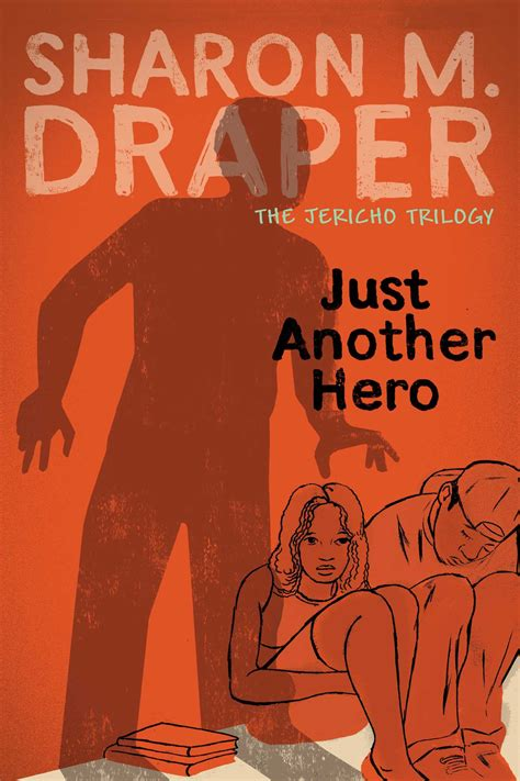 just another books just another book by m draper official