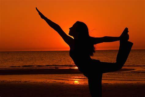 imagenes yoga en el mar yoga 233 a panaceia que muitos acreditam descubra aqui