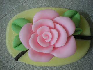 Sabun Batangan craft sabun