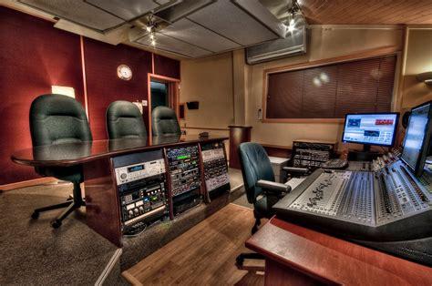 Studios L studio harmonie studio d enregistrement et post