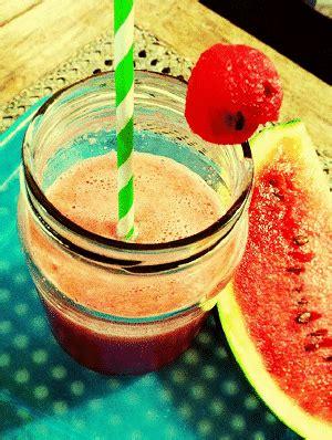 come fare i succhi di frutta in casa succhi di frutta fatti in casa 3 ricette semplici