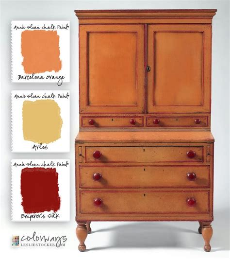 1000 ideas about chalk paint tutorial on chalk paint furniture sloan painted