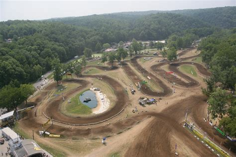 loretta lynn ama motocross best 25 loretta lynn motocross ideas on pinterest