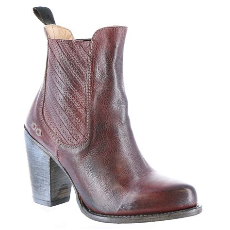 bed stu boots womens bed stu insight women s boot ebay