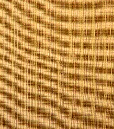 bamboo upholstery fabric upholstery fabric barrow m7401 5335 bamboo jo ann