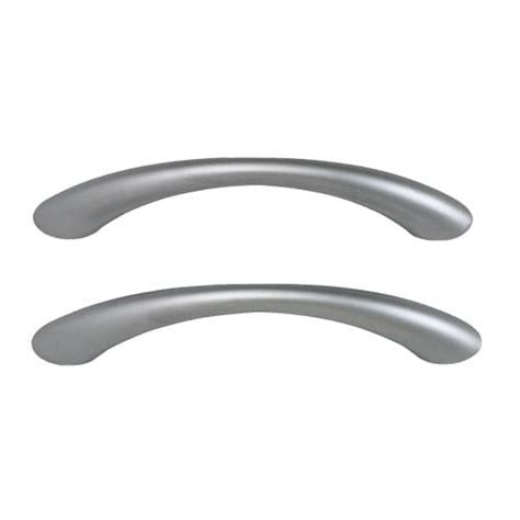 kitchen cabinet handles ikea kitchen cabinet hardware hardware and bar on pinterest