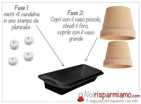 riscaldamento vasi terracotta oltre 25 fantastiche idee su progetti con vasi di