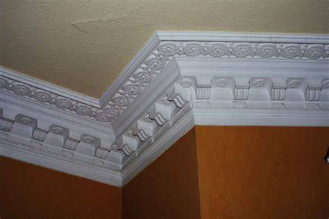 Fancy Cornice fancy cornice drywall contractor talk