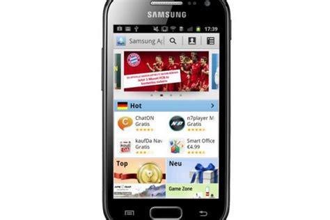 handy günstig ohne vertrag kaufen 106 g 252 nstige smartphones unter 200 handy bestenliste