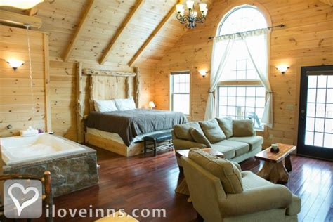 Amish Country Ohio Cabins With Tubs by Amish Country Lodging Cabins Cottages Suites In