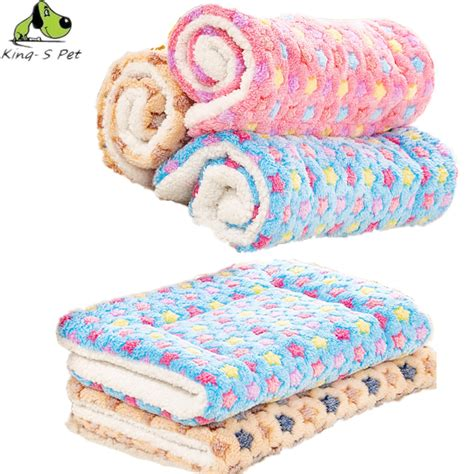 cooling blanket for dogs get cheap blankets aliexpress alibaba
