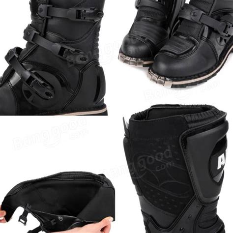 professional motocross racing motorcycle boots professional motocross racing shoes