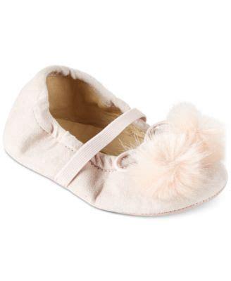 Wst 7367 Jacquard Dress White Flower Sl bonnie baby flower dress baby 0 24 months