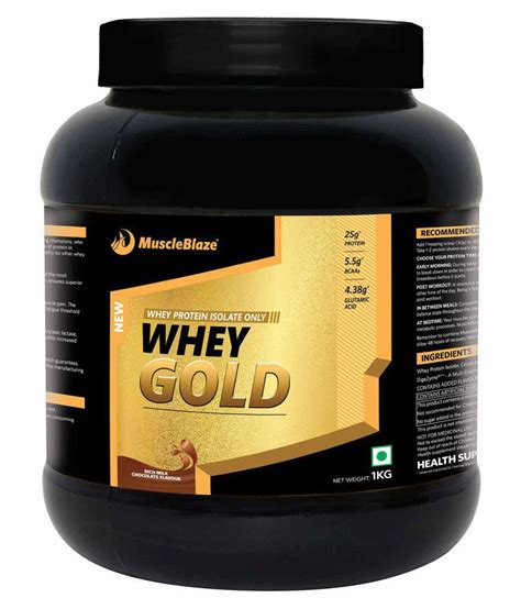 Whey Gold muscleblaze whey gold whey protein 1 kg buy muscleblaze whey gold whey protein 1 kg at best