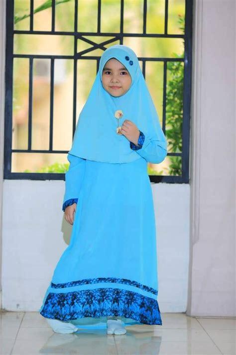Athaya Syari Setelan Gamis Jersey Ceruty Umbrella Elegan friska baju muslim modern baju muslim terbaru gamis syari modern terbaru melayani ecer