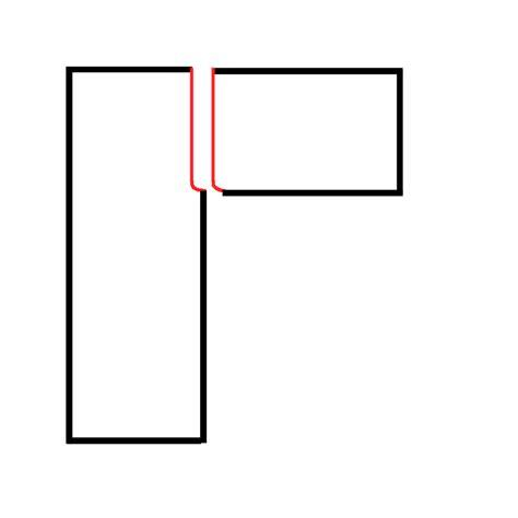 arbeitsplatten eckverbindung anleitung f 252 r heimwerker arbeitsplatte einbauen bauen de