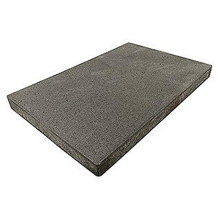 betonplatten 40x40 preis terrassenplatten gehwegplatten bauhaus