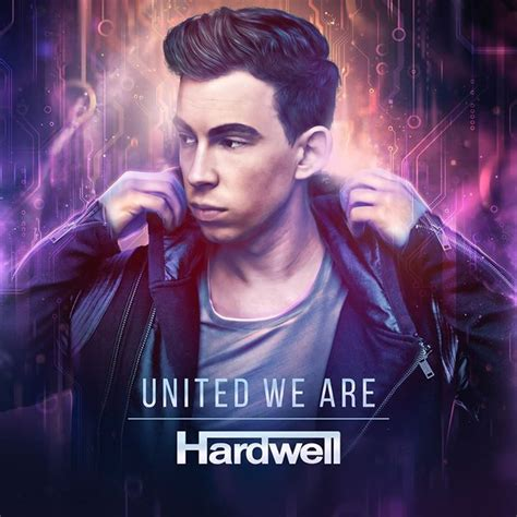 download mp3 album hardwell hardwell united we are 193 lbum deluxe edition identi