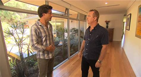 modern home improvers 510 29th november 2014