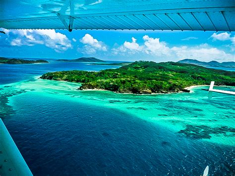 travel view trip when to travel to fiji read and plan your trip accordingly