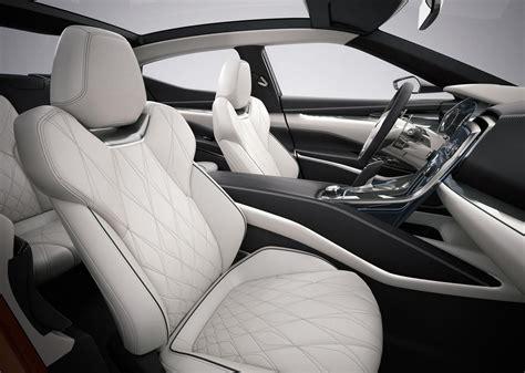 plus delta car interior design naias 2014 nissan sport sedan concept car