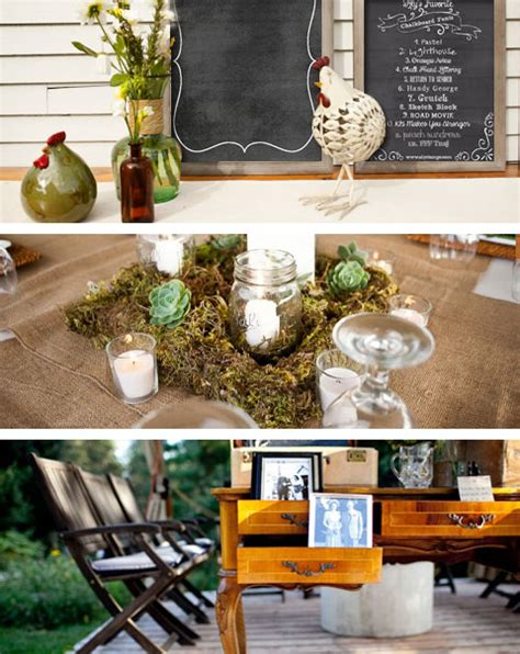 backyard engagement party ideas backyard engagement party ideas marceladick com