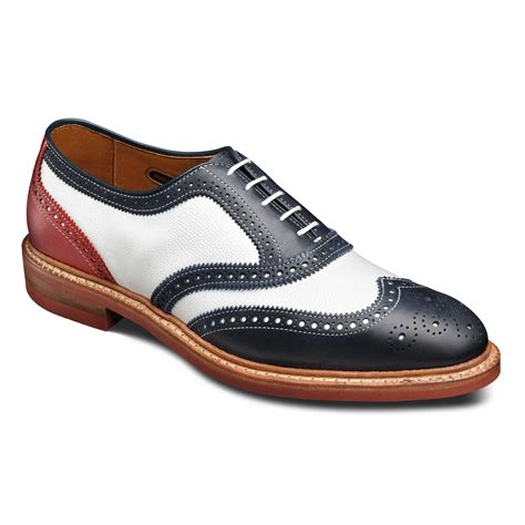 dress shoes 1776 dress shoe by allen edmonds