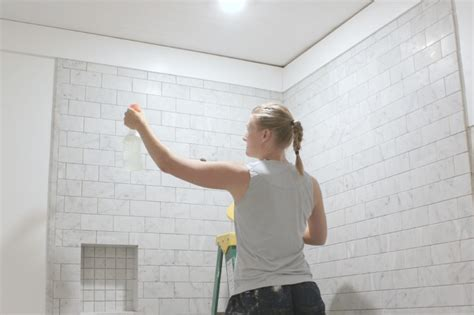 how to get hair dye off bathroom tiles how to get hair dye off bathroom tiles cutting grouting and sealing marble tile tips