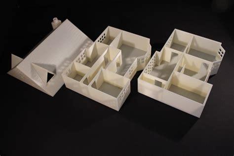 home design 3d printing 3d printing 3d printing services 3d printing sydney