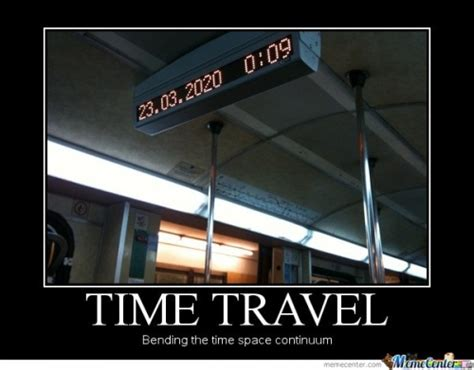 Time Travel Meme - time travel on bike ftw memes best collection of funny