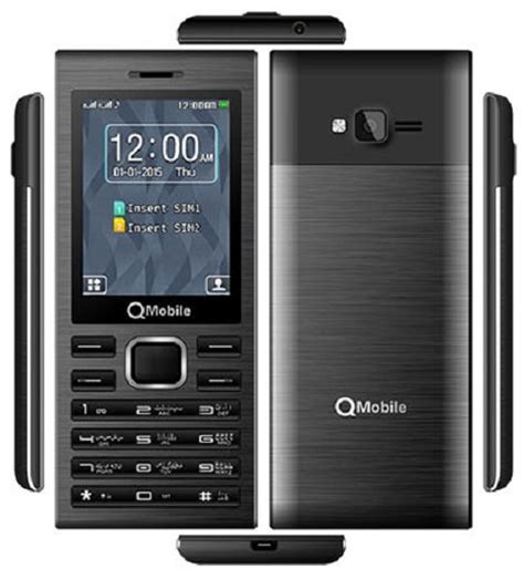 qmobile e995 themes free download qmobile e995 price in pakistan full specifications reviews