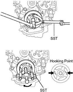 Sensor Ckp Toyota Camry 2az 1998 toyota rav4 timing marks diagram 1998 free engine